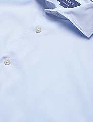 Eton - Micromodal shirt - Contemporary fit - business shirts - blue - 2