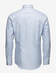 Eton - Harrogate-Collection-Slim fit - lina krekli - blue - 1
