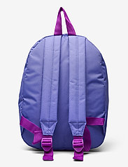 Disney Frozen - FROZEN 2 backpack - backpacks - purple - 1