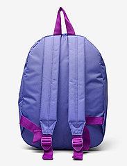 Disney Frozen - FROZEN 2 backpack - ryggsäckar - purple - 1
