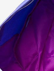 Disney Frozen - FROZEN 2 backpack - ryggsäckar - purple - 3