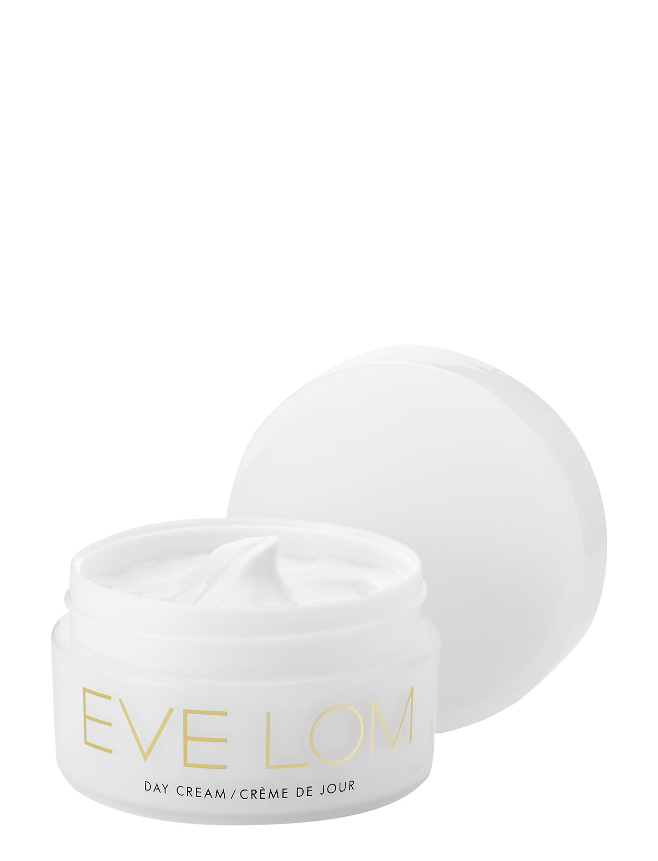 Daily Protection Spf + 50 - EVE LOM