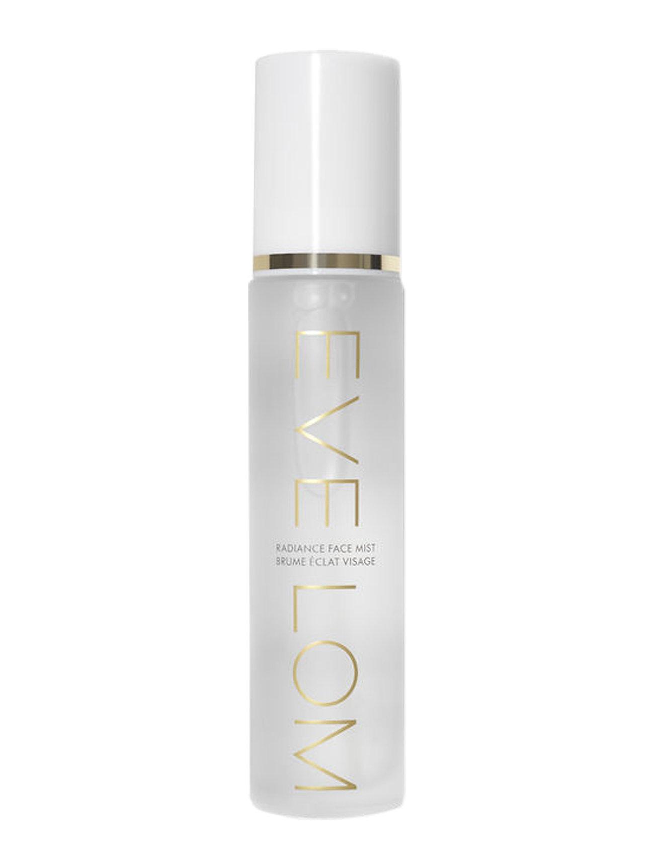 Image of El Radiance Face Mist Beauty WOMEN Skin Care Face T Rs Nude EVE LOM (3291624829)