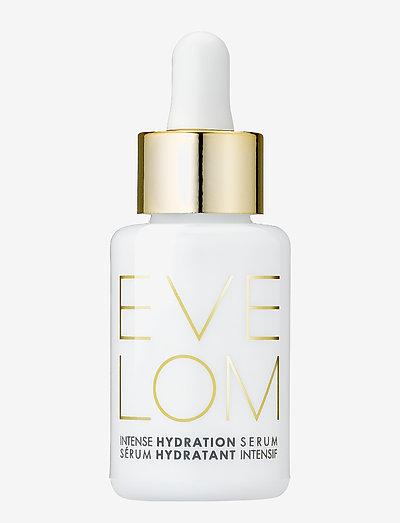 Intense Hydration Serum - serum - clear