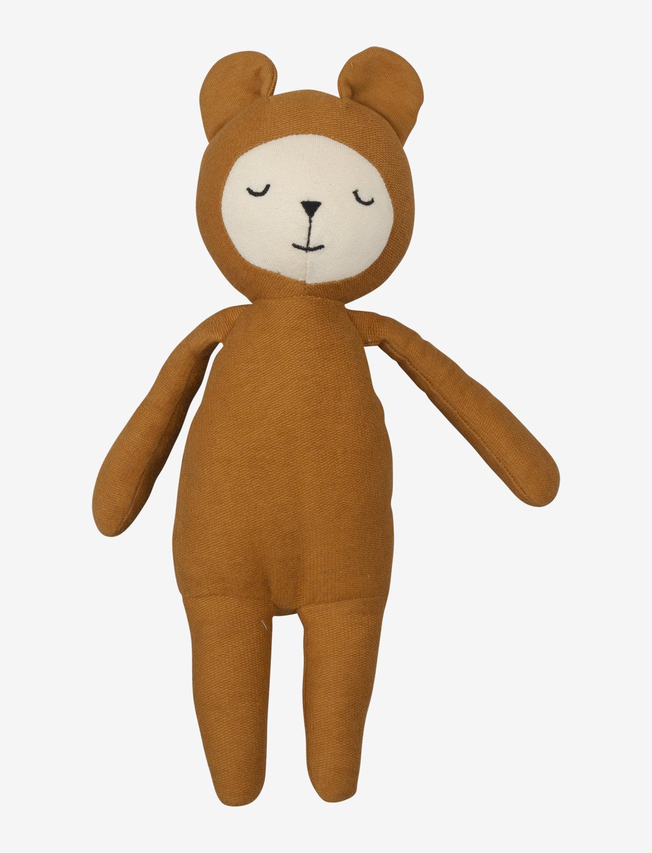 Buddy - Bear