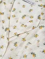 Faithfull The Brand - Maisy Shirt - overhemden met korte mouwen - carrie floral print - 5