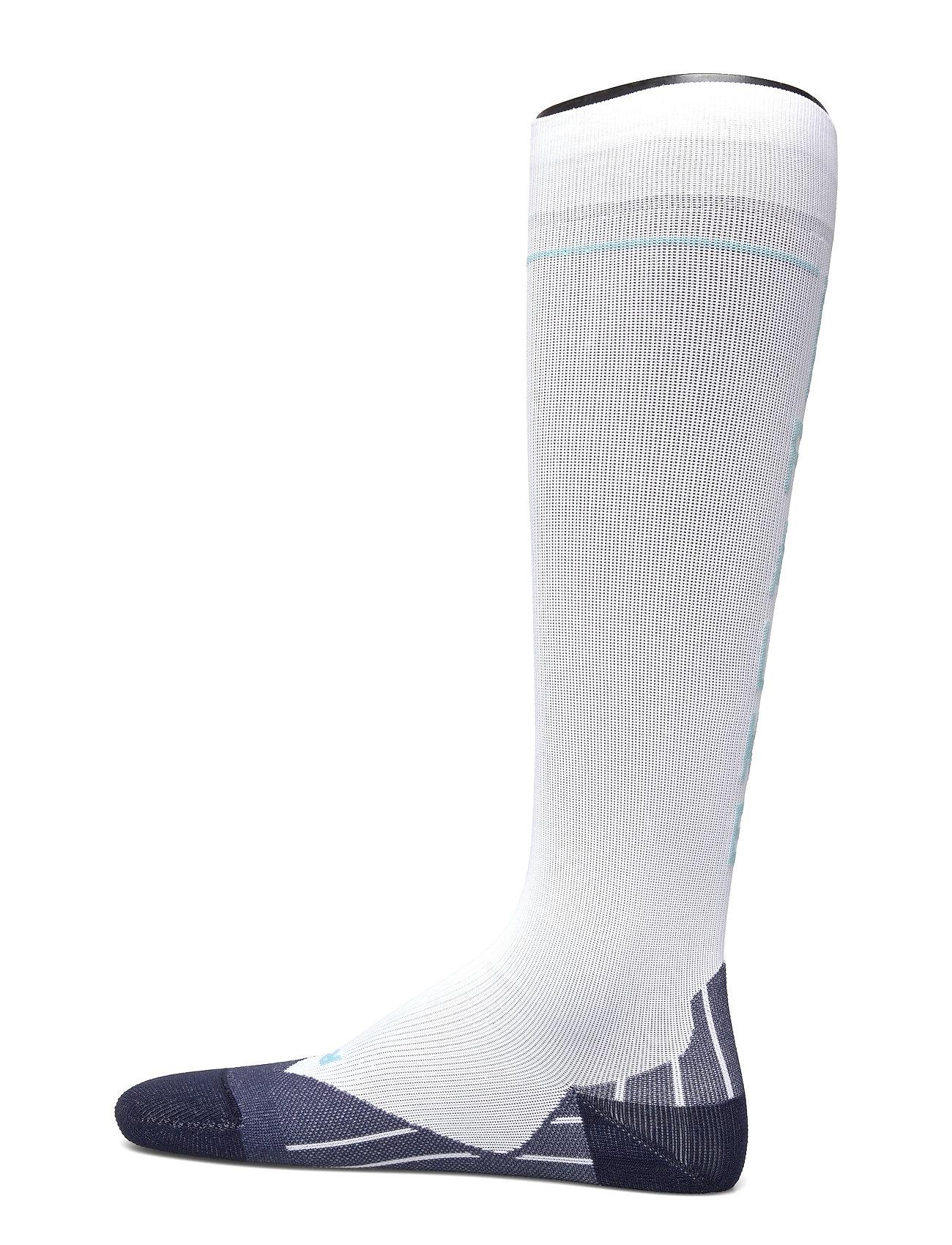 Falke Energizing Women Underwear Socks Regular Socks Hvid Falke Sport