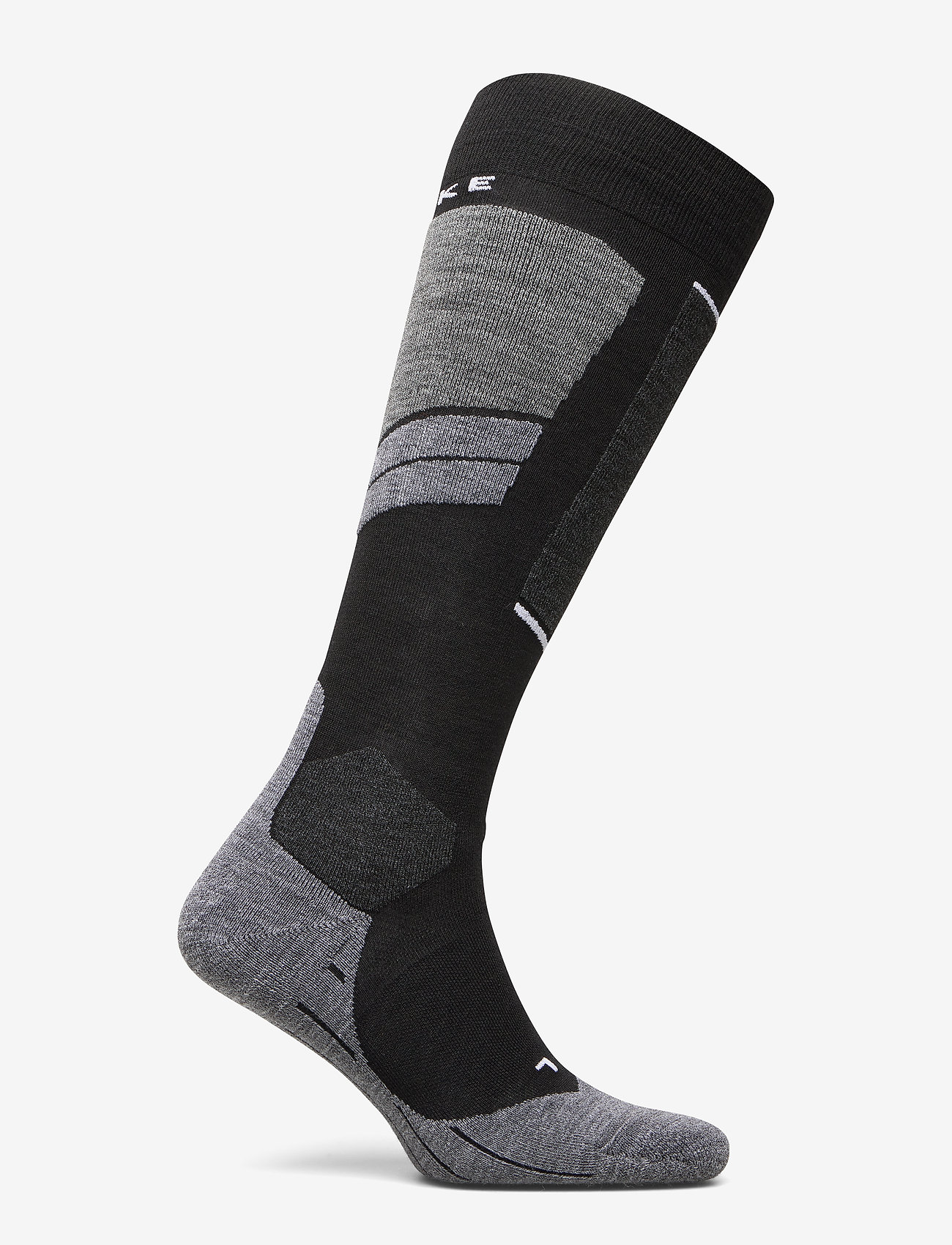 Falke Sport - FALKE SK4 Women - sockor - black-mix - 1