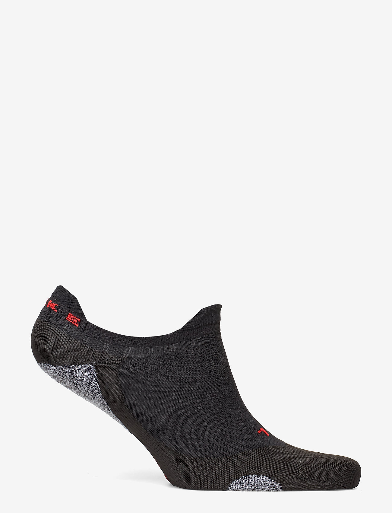Falke Sport - FALKE RU5 InviW - socks - black-mix