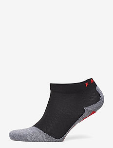 FALKE RU5 sho W - BLACK-MIX