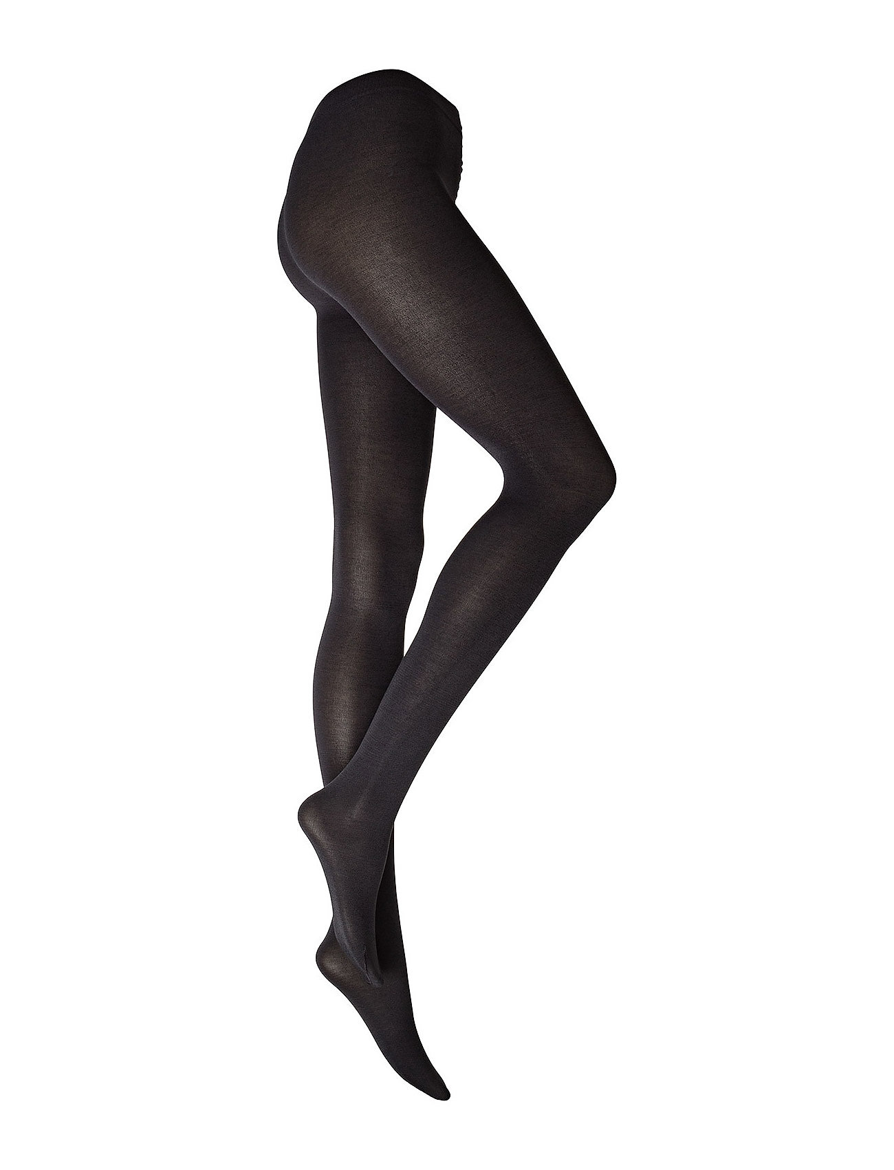 Image of Cotton Touch Ti Lingerie Socks Grå Falke Women (2807546869)