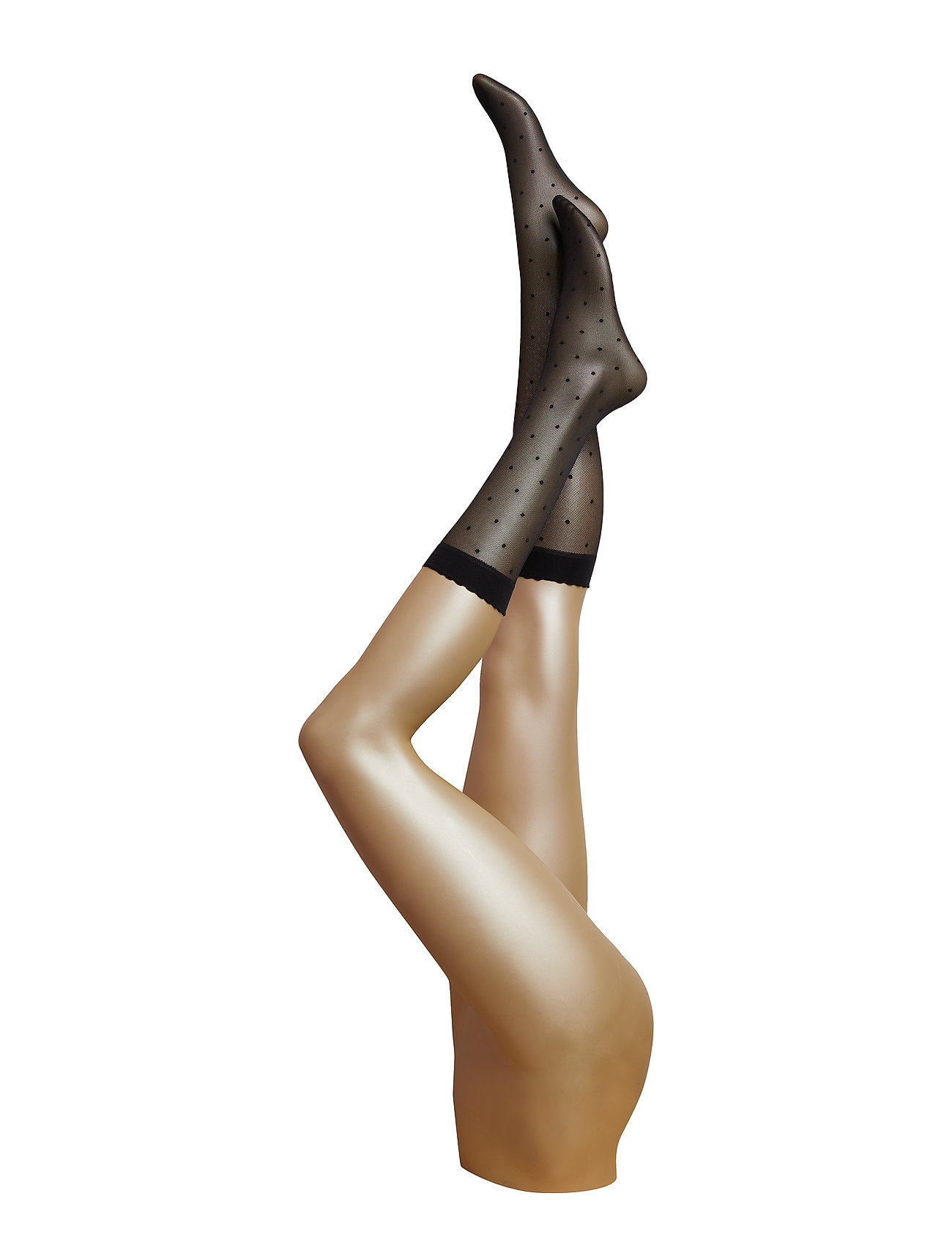 Rehband UD Runners Knee/ITBS Tights Women S Black