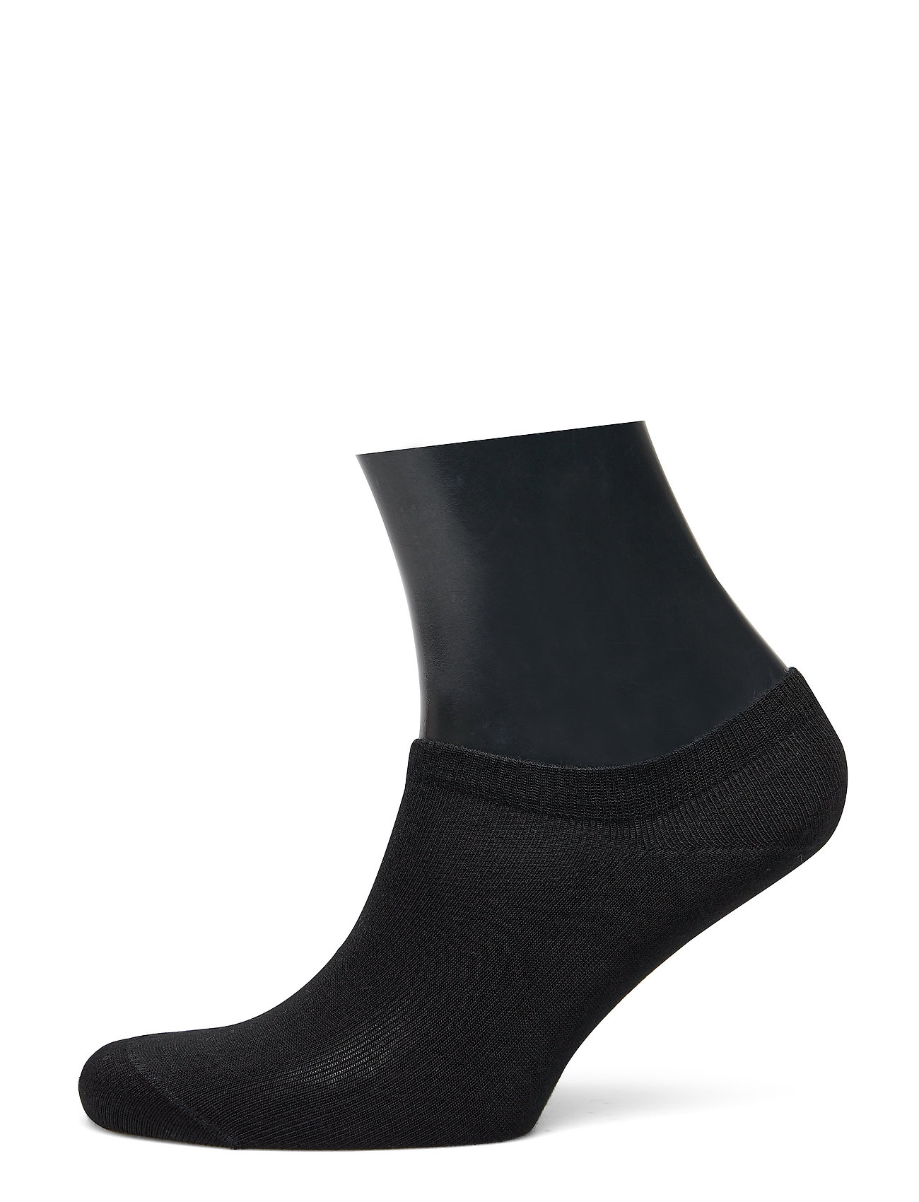 Falke Women Breeze SN - BLACK