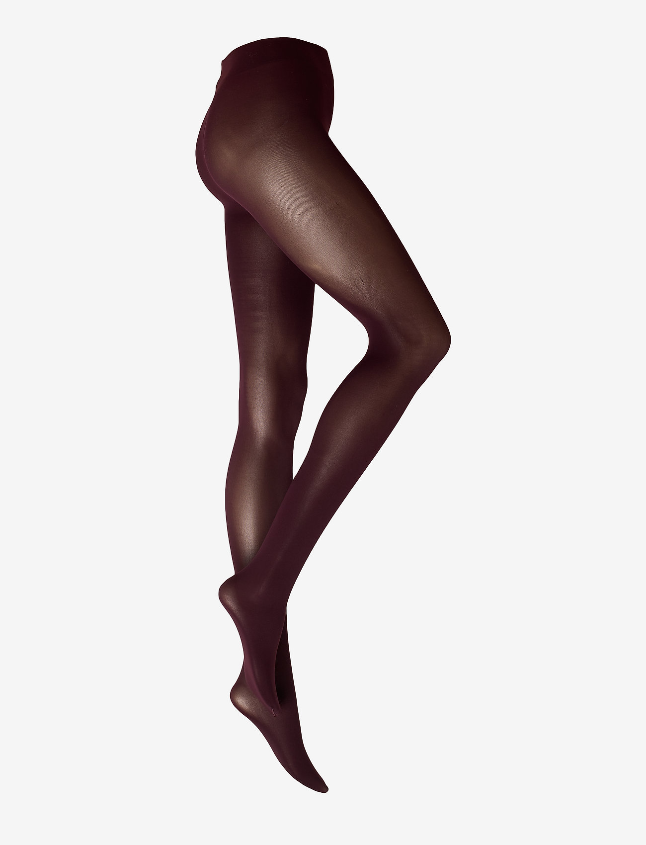 Falke Women - FALKE Pure Matt 50 TI - pantyhose - barolo - 1
