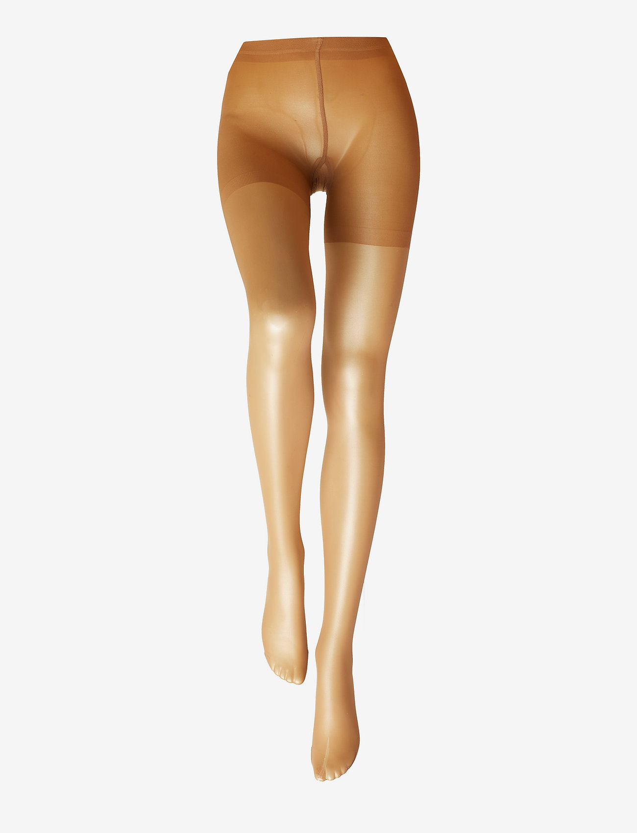 Falke Women - FALKE Shaping Panty 20 TI - panty's - powder - 1