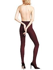Falke Women - FALKE Pure Matt 50 TI - pantyhose - barolo - 3
