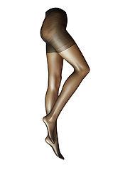 Shap.Panty 20TI - BLACK