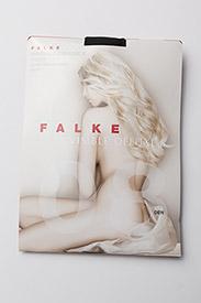 Falke Women - Inv.Deluxe 8 TI - basic - black - 2