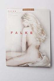 Falke Women - Inv.Deluxe 8 TI - basic - golden - 2