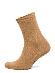 Cosy Wool SO - BROWN SUGAR