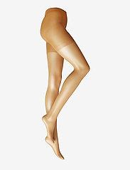 Falke Women - FALKE Shaping Panty 20 TI - panty's - powder - 0