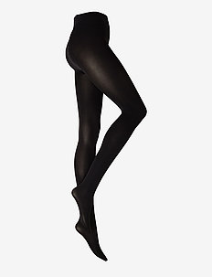 Pure matt 50 TI - pantyhose - black