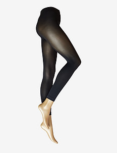 Pure matt 50 LG - leggings - marine