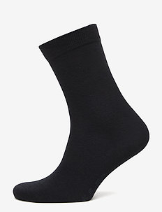 Softmerino SO - socks - dark navy
