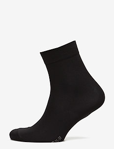 Cotton Touch SO - sockor - black