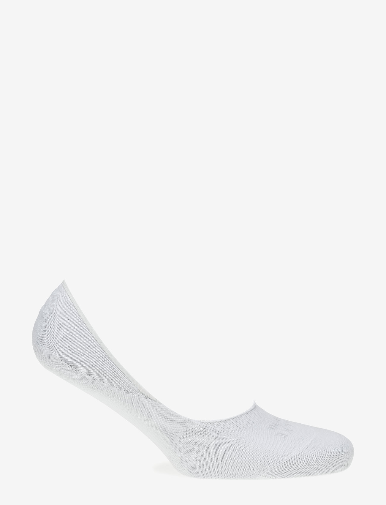 Falke - Step - knöchelsocken - white - 1