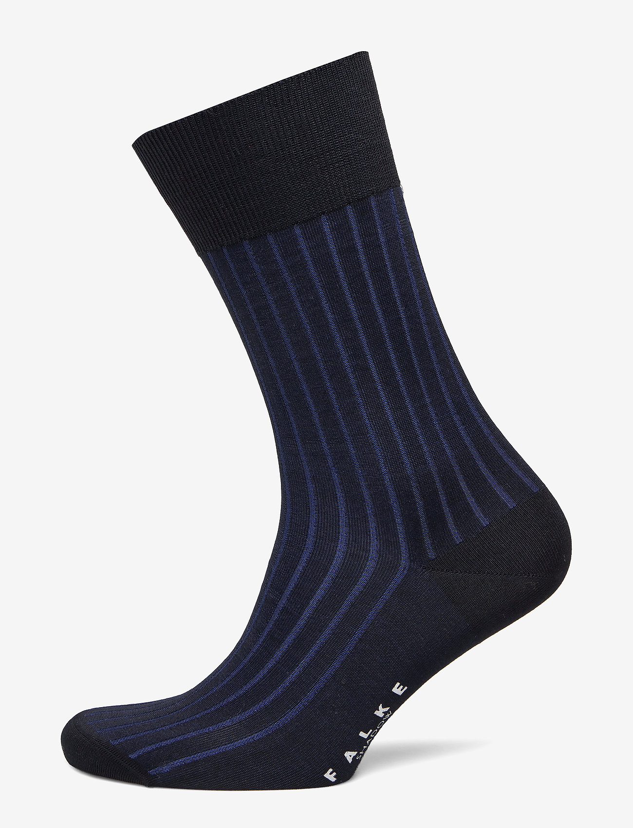 Falke Shadow So - Socks