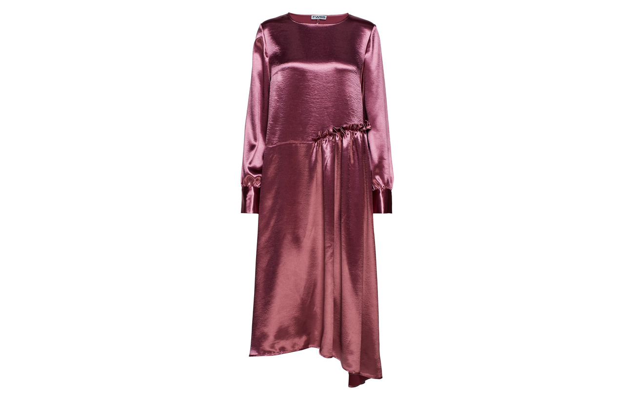 Winter Polyester Plum Summer Spring 100 Wine Alice Fall 4Z7fwqq