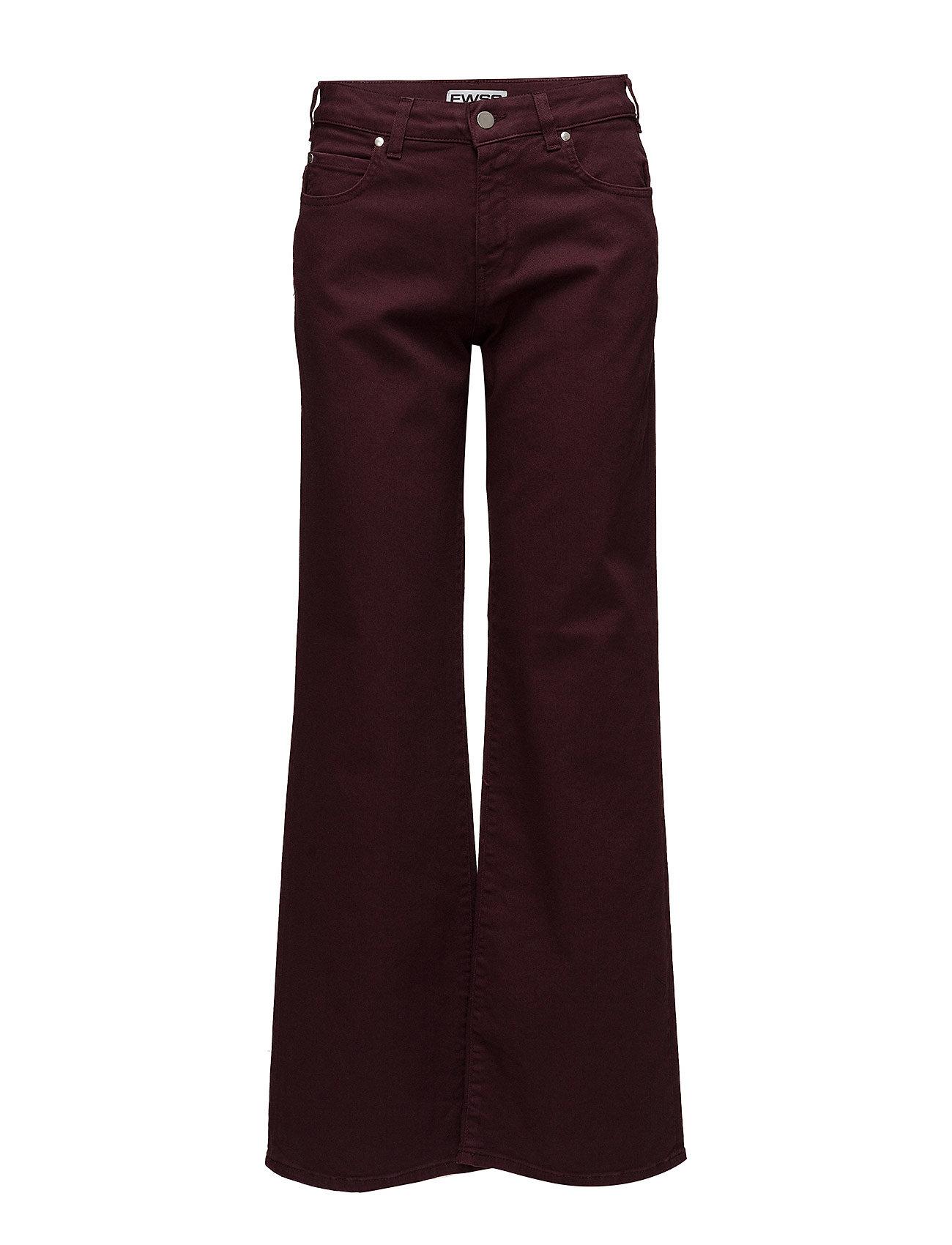 Fall Winter Spring Summer Erna Jeans