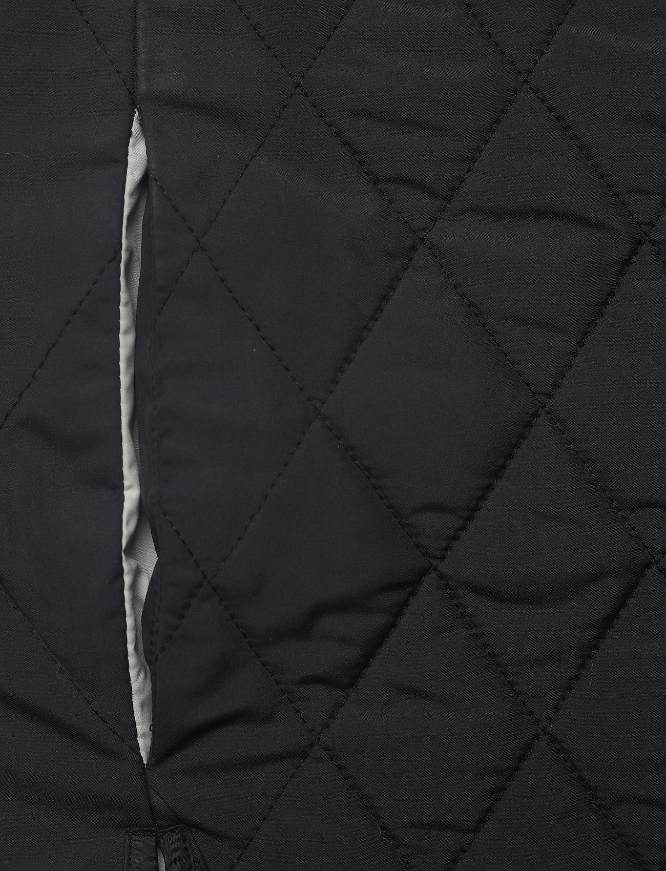 Fall Winter Spring Summer - Sealiner Vest - puffer vests - anthracite black - 3