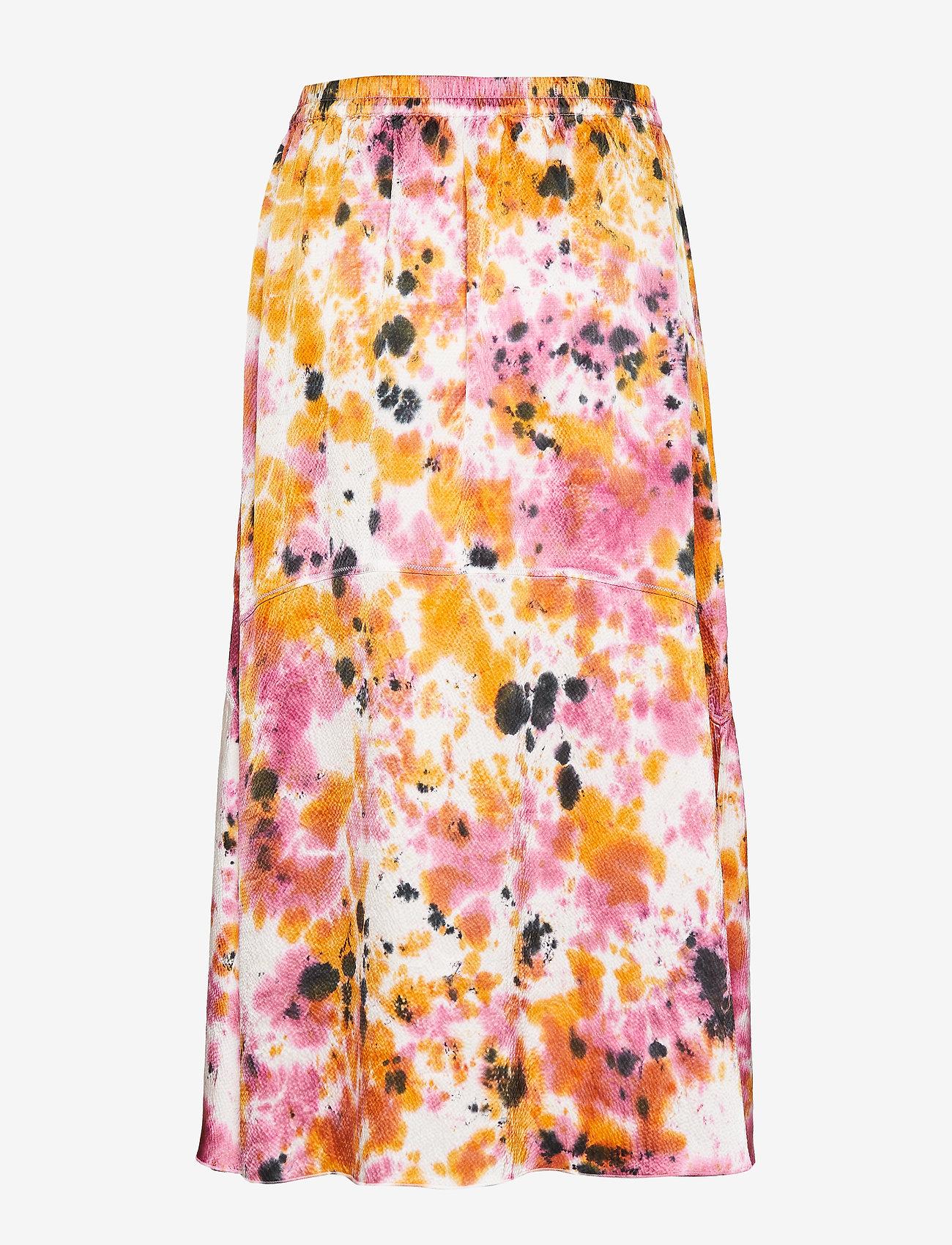 Torunn (Tie Dye Complectere) - Fall Winter Spring Summer VqzbXE