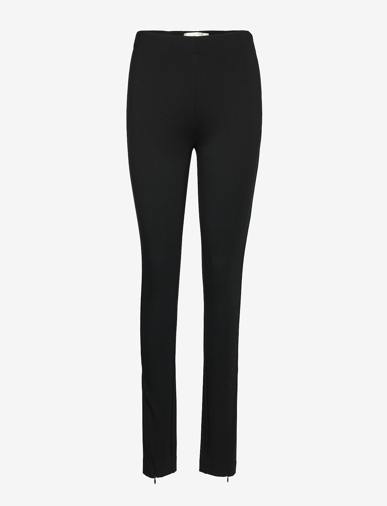 Fall Winter Spring Summer - Eileen - broeken med skinny fit - jet black - 0