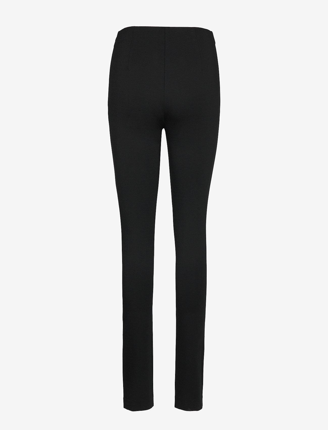 Fall Winter Spring Summer - Eileen - broeken med skinny fit - jet black - 1