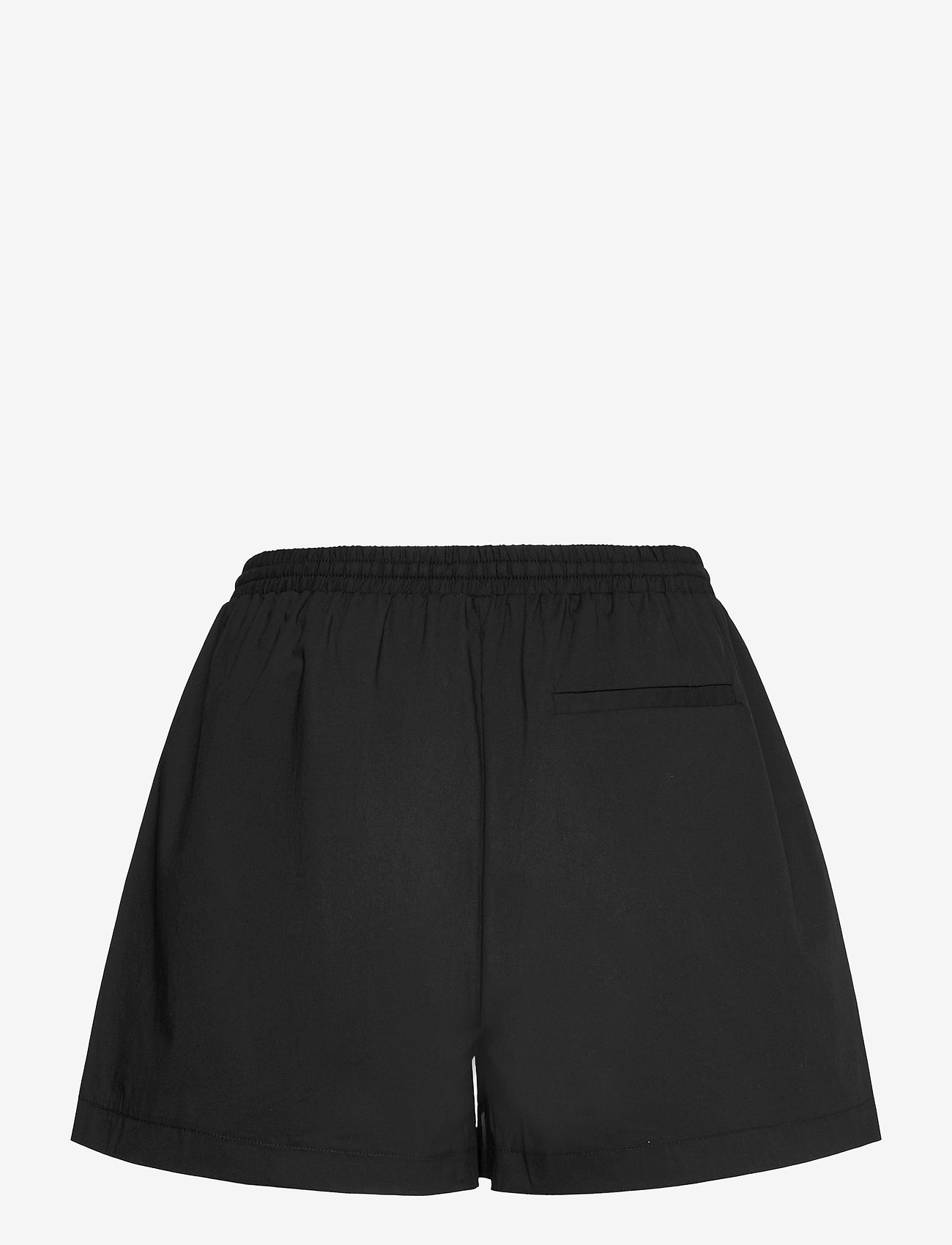 Fall Winter Spring Summer - Endless Summer - casual shorts - anthracite black - 1