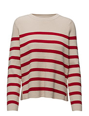 Pig´s Don´t Fly - SKI PATROL STRIPE