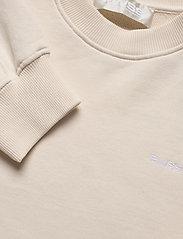 Fall Winter Spring Summer - Uni 1 - sweatshirts & hoodies - papyrus - 2