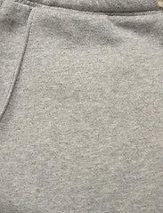 Fall Winter Spring Summer - Daniela Shorts - casual shorts - light gray - 2