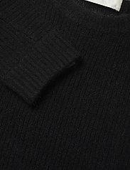 Fall Winter Spring Summer - Bravo - tröjor - anthracite black - 2