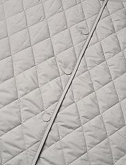 Fall Winter Spring Summer - Sealiner Vest - puffer vests - sandshell mix - 2
