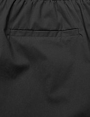 Fall Winter Spring Summer - Endless Summer - casual shorts - anthracite black - 4