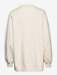 Fall Winter Spring Summer - Uni 1 - sweatshirts & hoodies - papyrus - 1