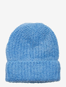 Atlantic - hats - marina