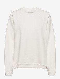 Seijaku Sweatshirt - sweatshirts - papyrus