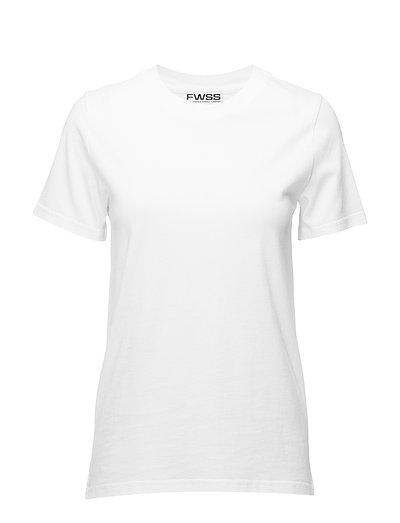 Tina - BRIGHT WHITE