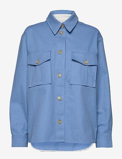 Sealiner Shirt - kläder - allure