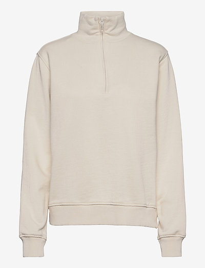Gimme Some More Sweat - sweatshirts & hoodies - papyrus